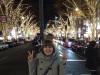 写真 2014-12-22 18 10 27