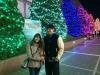 写真 2014-12-23 22 11 08