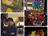 2014-12-26-00-31-20_deco