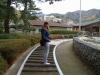 IMG_0302 (1024x683)