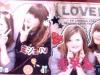erika_michelle_puri_20120518