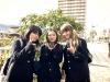 megumi_hiromi_michelle