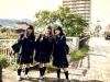 misaki_michelle_megumi