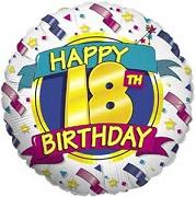 gefeliciteerd met je 18e verjaardag Vandaag is het Michelle's 18e verjaardag | Michelle in Japan gefeliciteerd met je 18e verjaardag