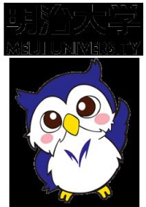 Meiji_logo2